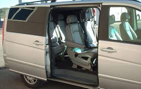 minivan1