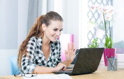 chat incontro gratis senza registrazione incontri bakeka com