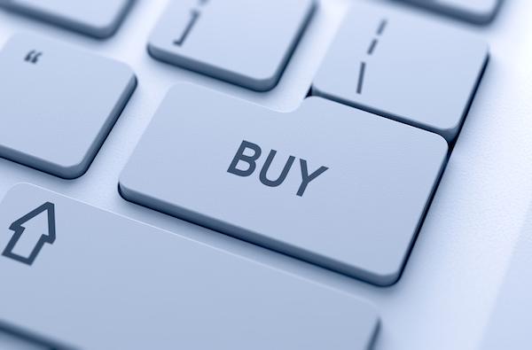 buy-button-keyboard