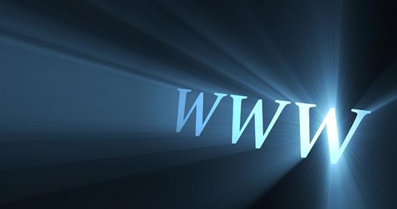 cpwebdesign2