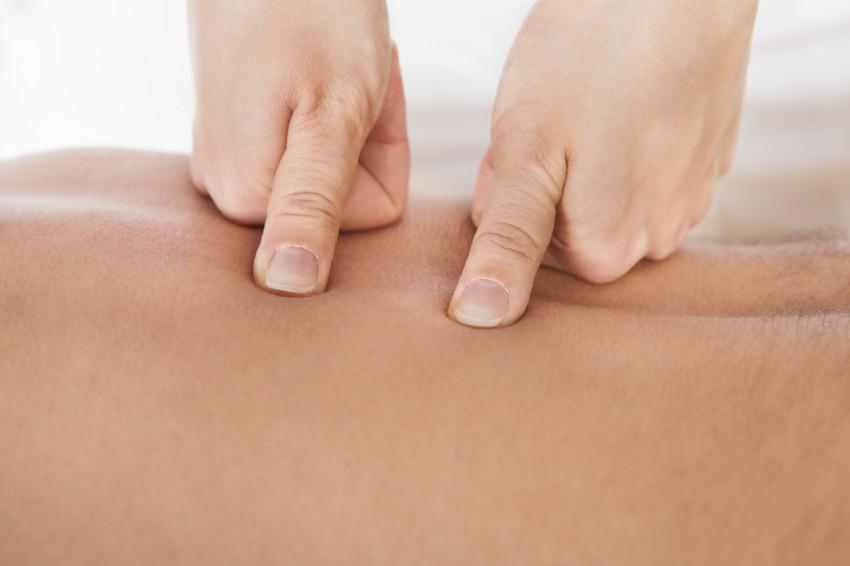 corsi-di-massaggio-online