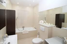 Come ristrutturare il bagno: alcuni interventi per avere un ambiente